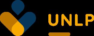 UNLP_Logo_Liggend_FC